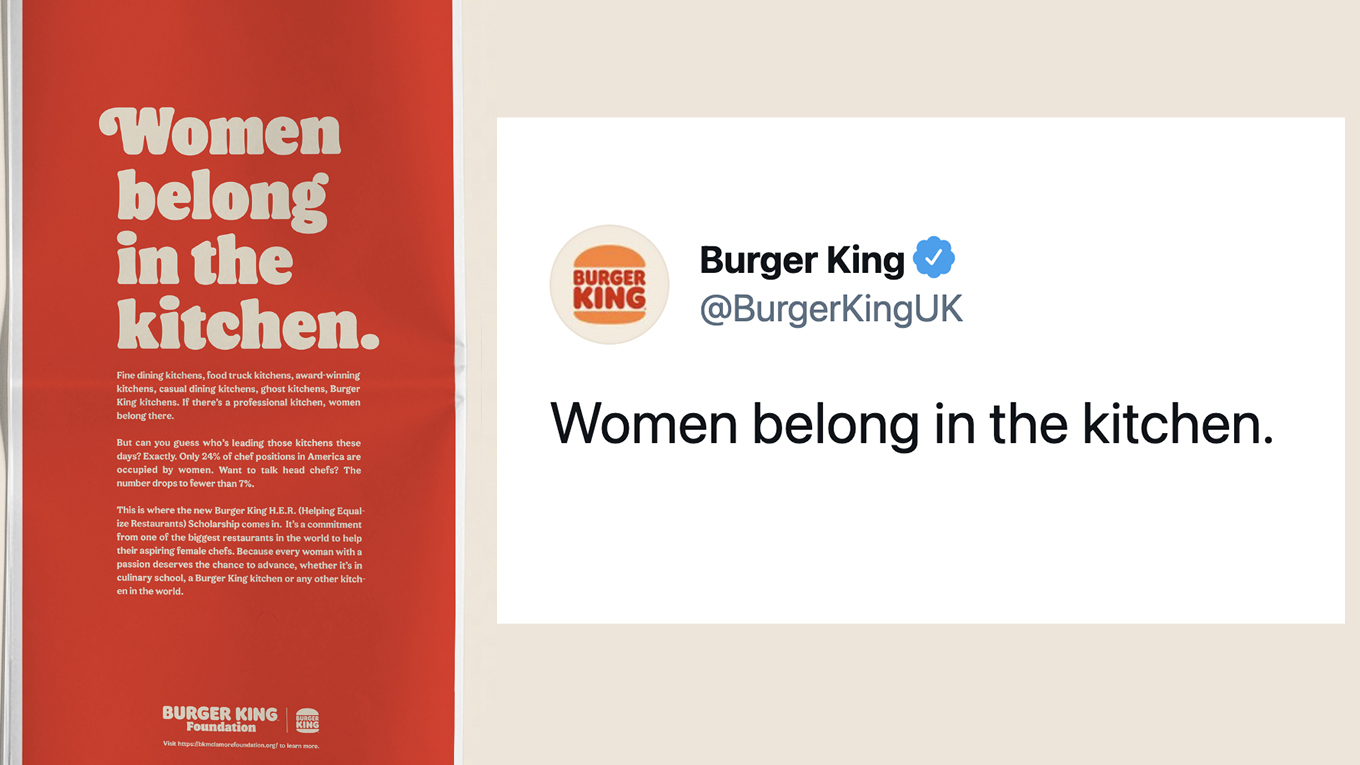 burger-king-women-in-kitchen-2021.jpg