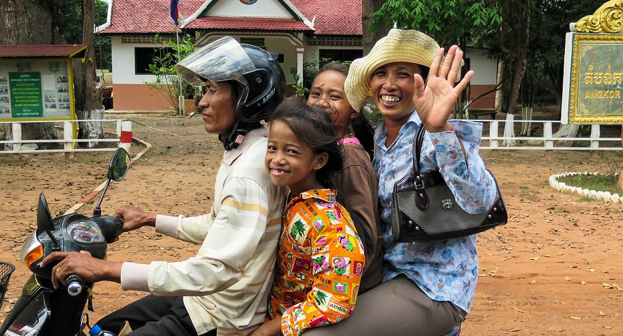 cambodia-603432_1280.jpg