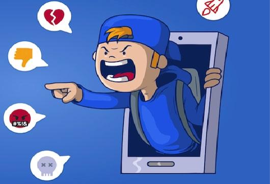 cyberbullying_2.jpg