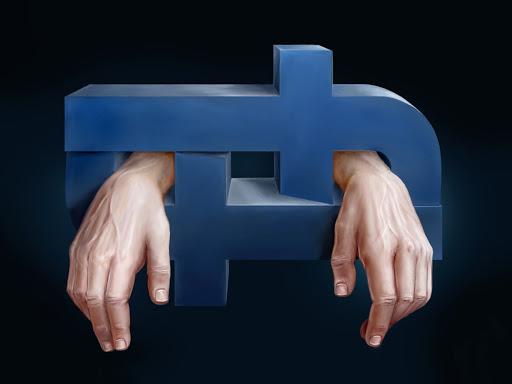 facebook-bilincs.jpg