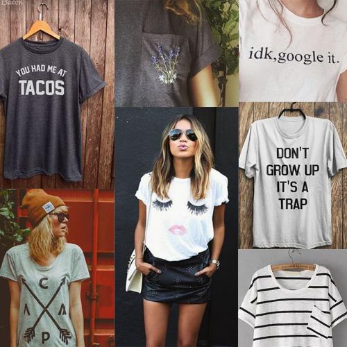 fashion-t-shirts-for-women.jpg
