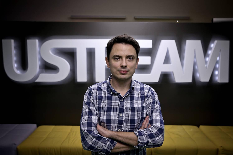 A startupok fő előnye a gyorsaságuk – podcast Fehér Gyulával