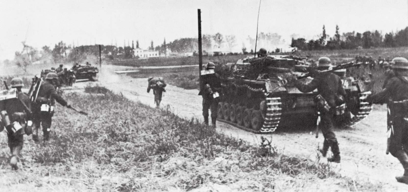 germany-poland-september-1-1939.jpg