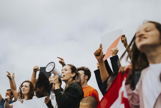 Fiatalok és a pártpolitika