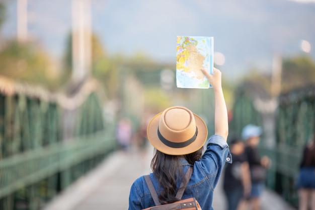 Vonzó-e még a külföldi munka a fiataloknak?