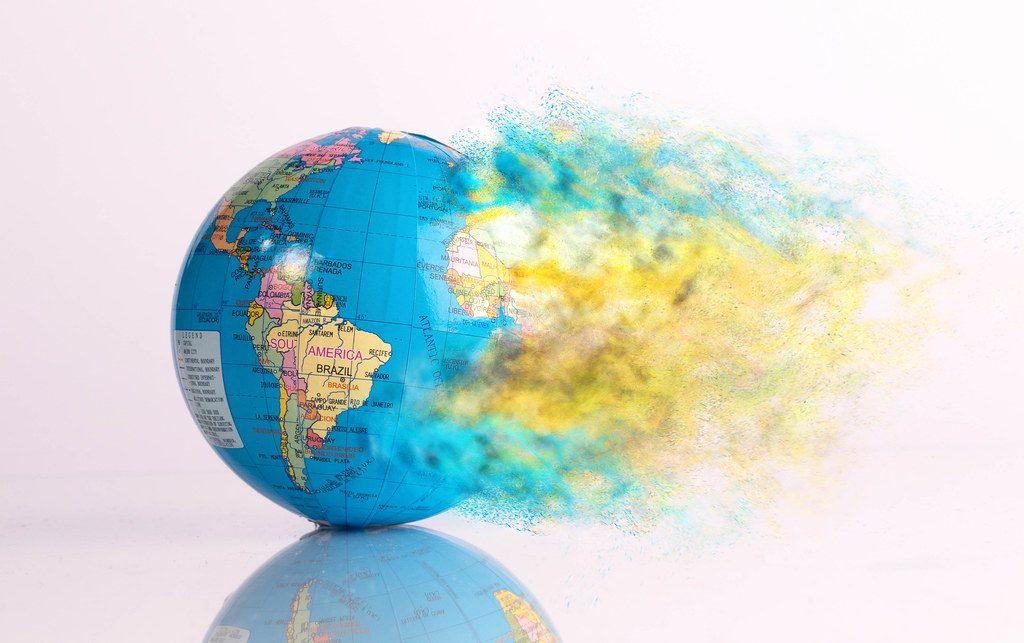 Klímaválság vagy klímahiszti? Greta Thunberg és a tudomány