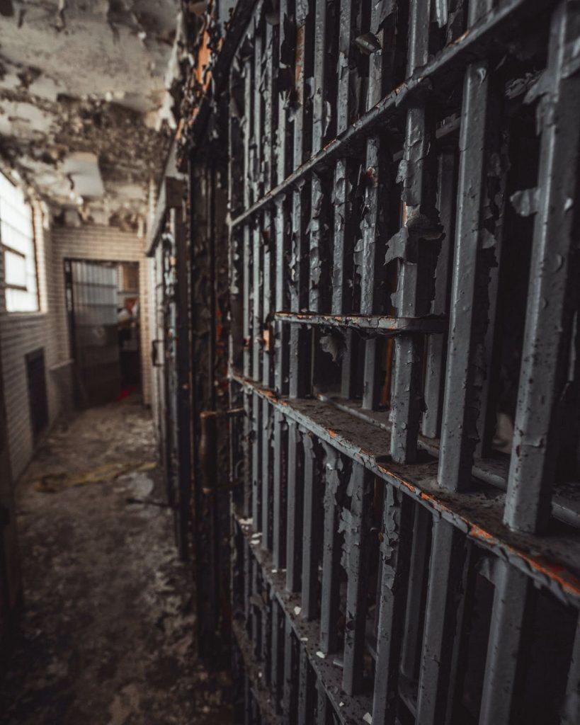 Börtönkártérítések – hol az igazság?