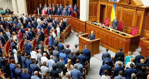 A határon túli magyar közösségek parlamenti képviselete a többségi országban: a közösség érdekérvényesítő erejének tükre?