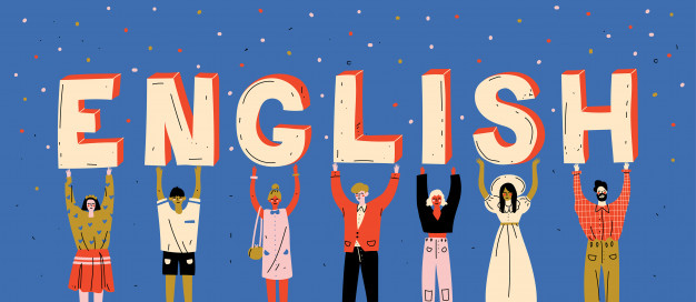 Nyelvtanulás itthon - mikor és hogyan?