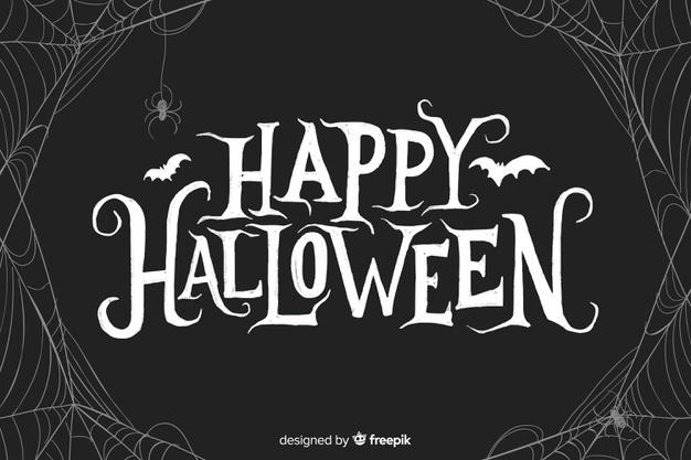 Mindenszentek, Halloween, mindkettő, egyik sem?
