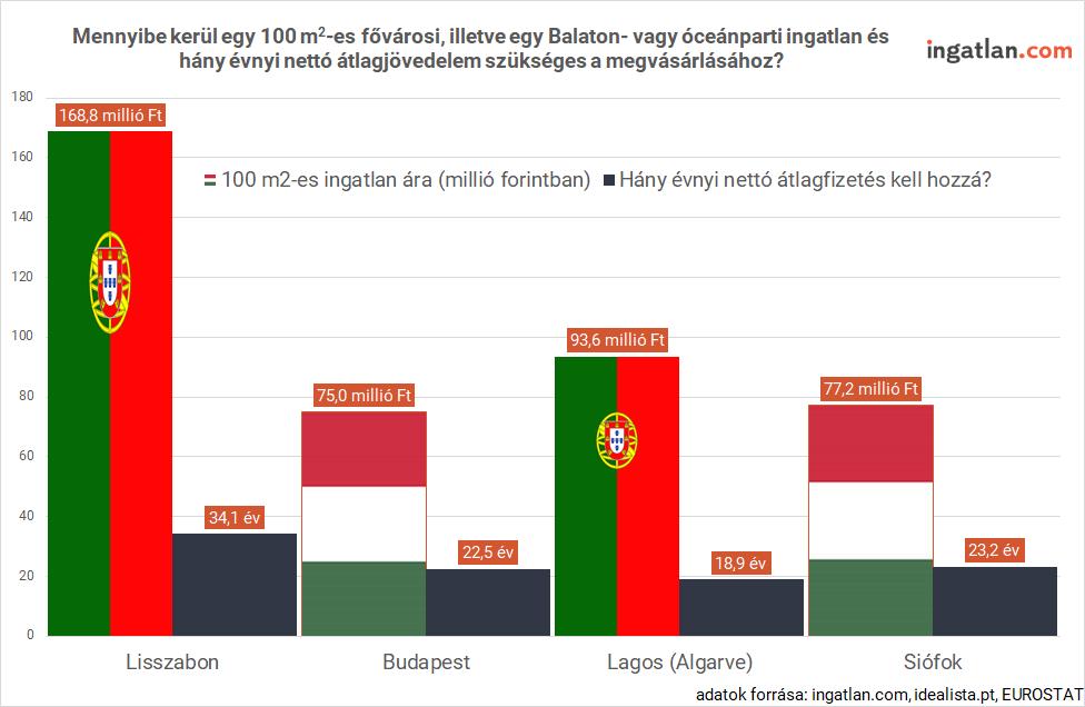 infografika-2.png
