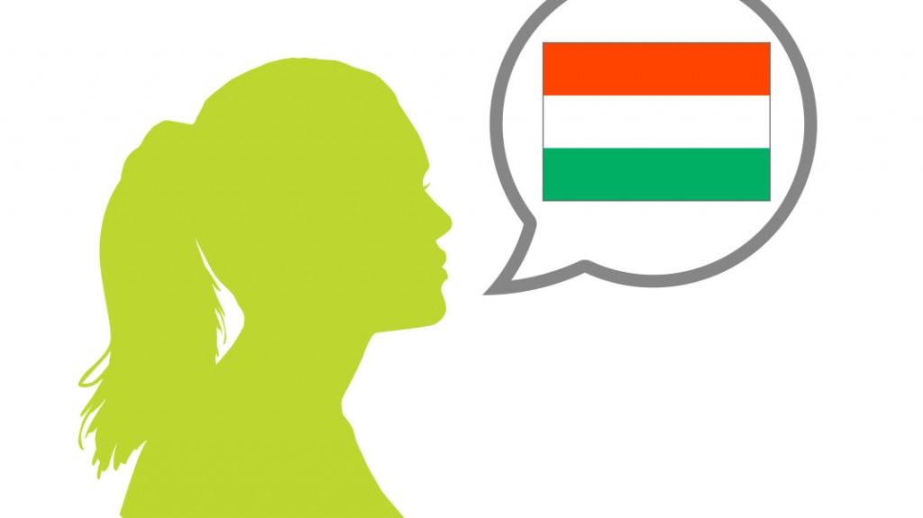 Miért olyan különleges a magyar nyelv?