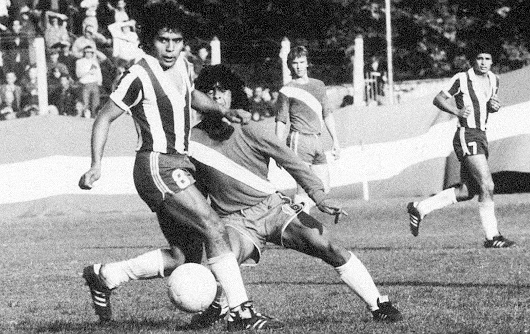 maradona1.jpg