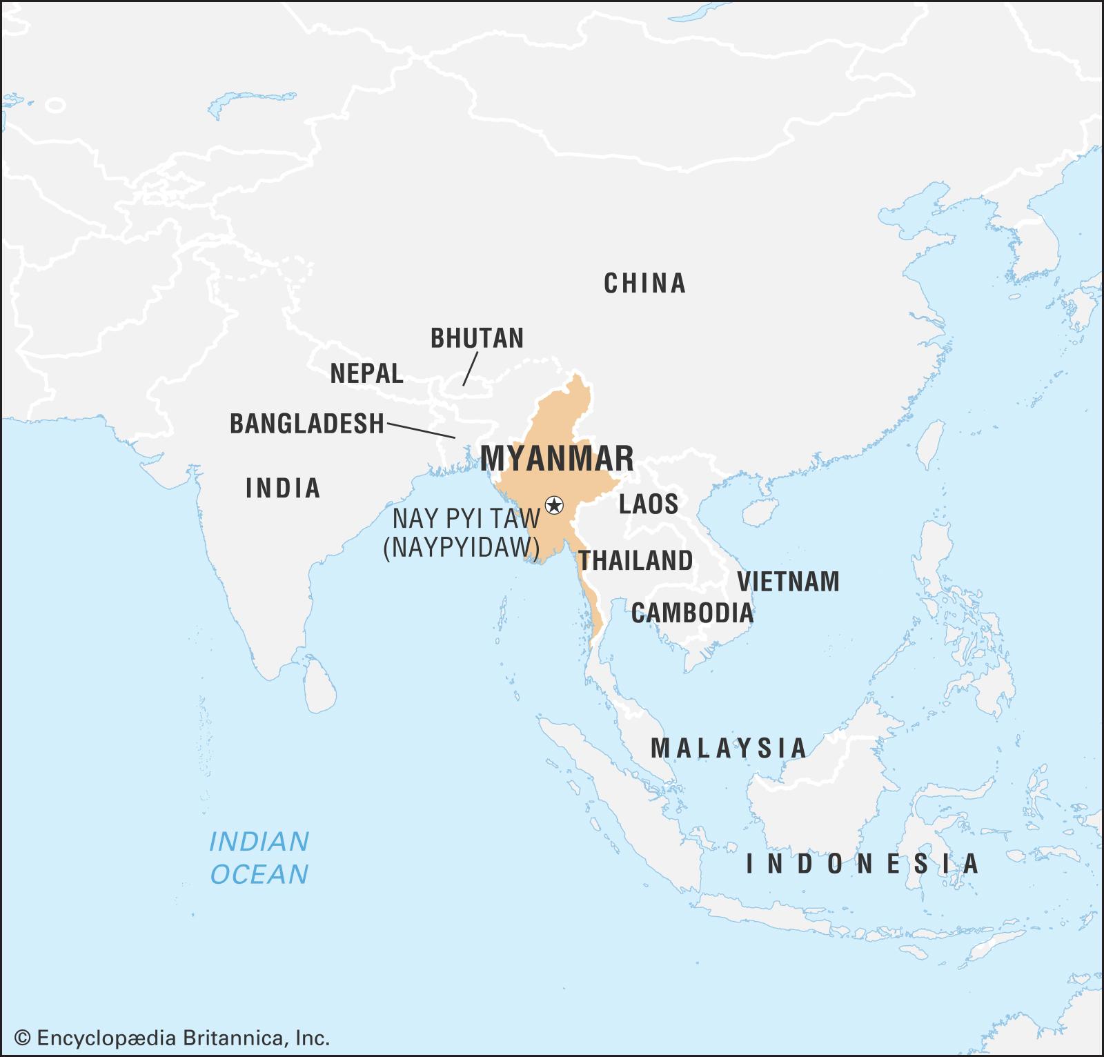 mianmar1.jpg
