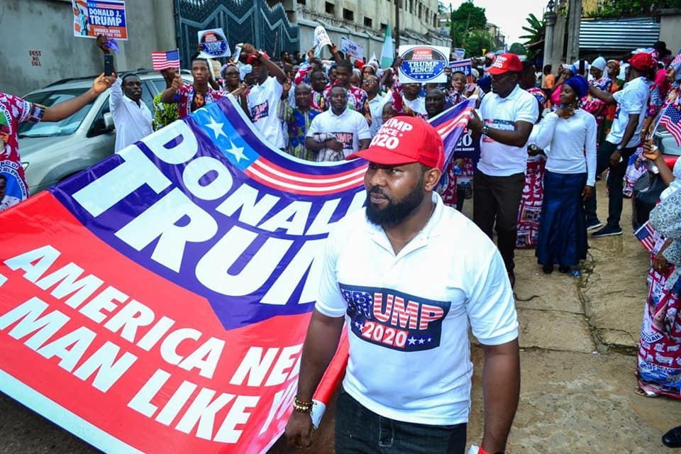 nigeria2.jpeg