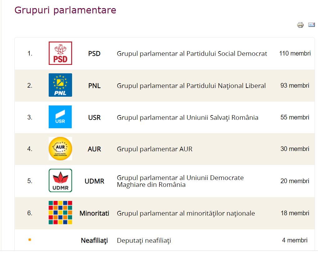 parlament_romania.png