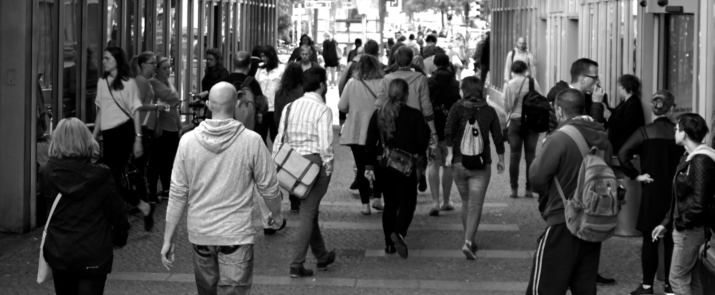Mennyi az annyi? – népszámlálás Magyarországon