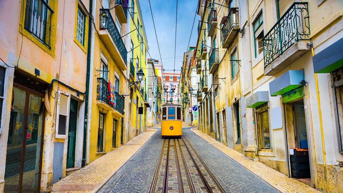 portugalia-header.jpeg