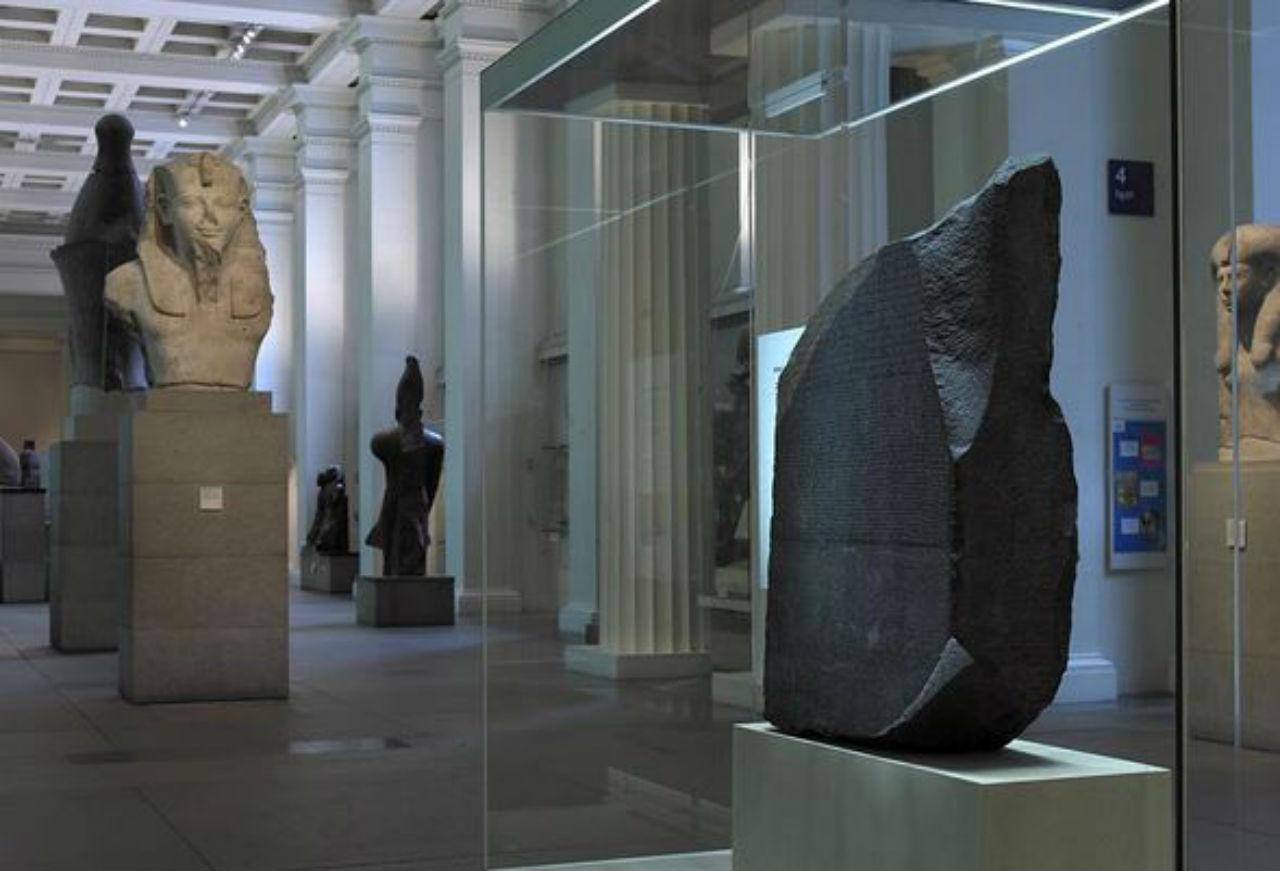 A többezer éves titok megfejtésének története