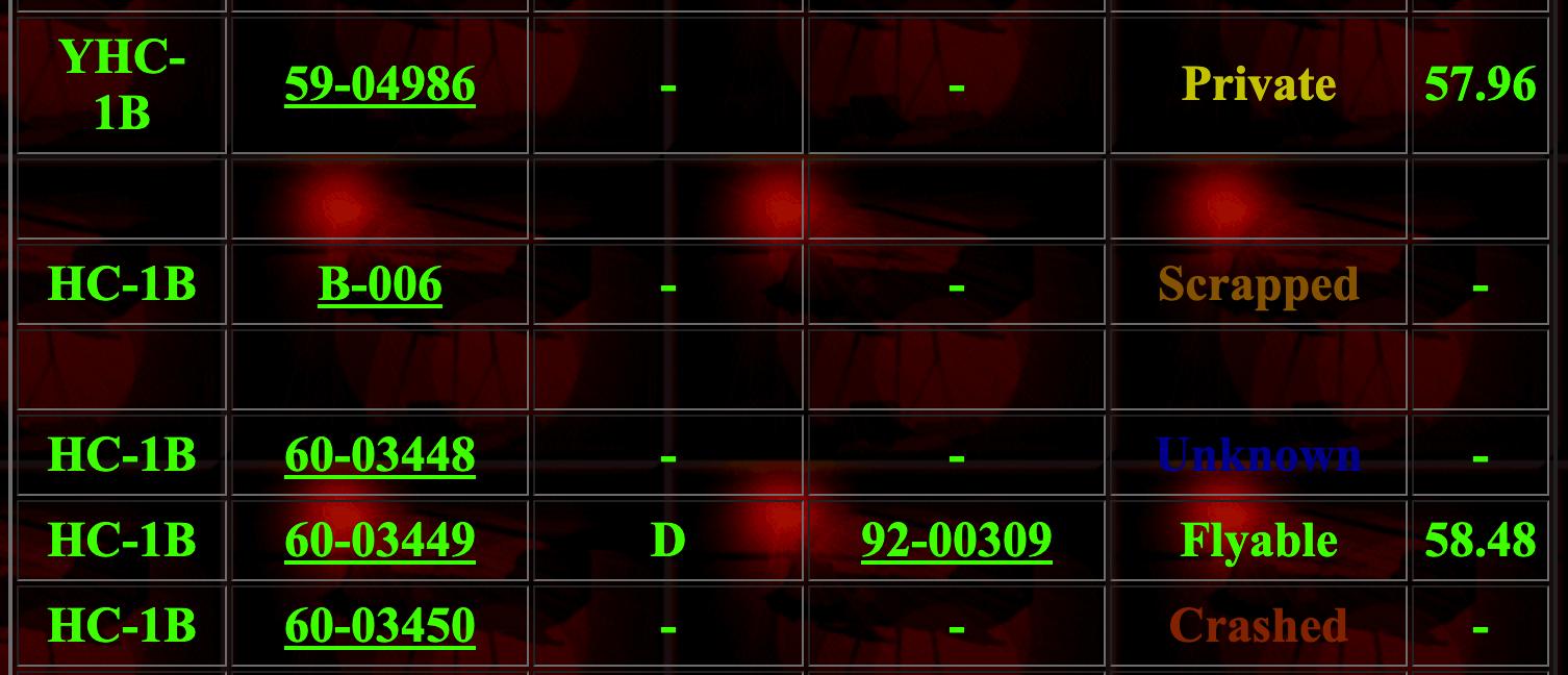 screenshot_2021-08-16_at_16_12_30.png