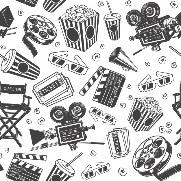 seamless-pattern-with-cinema-elements_225004-1154.jpg
