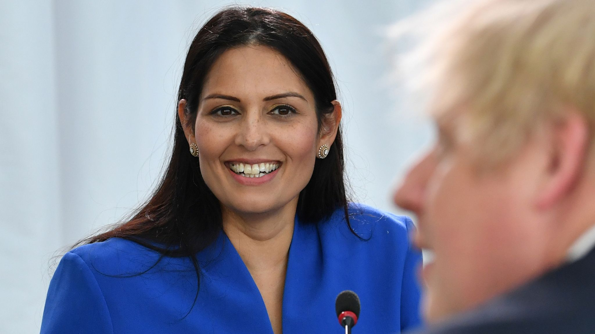 skynews-home-secretary-priti-patel_5177763.jpg