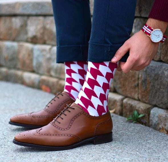 soxy-shoes-watch.jpg