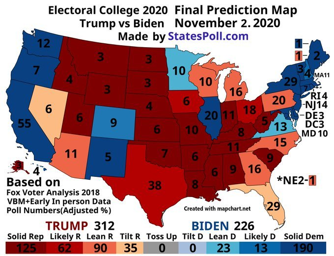 states-poll-trump-312.jpg