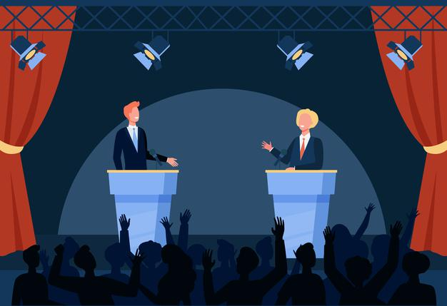 two-politicians-taking-part-political-debates-front-audience-isolated-flat-illustration_74855-14188.jpg
