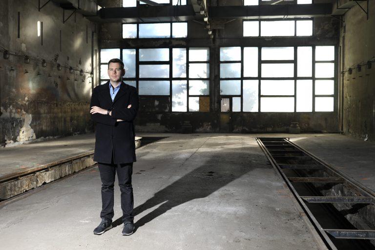 Budapest megérdemelne már egy 21. századi jegyrendszert - Reaktor Podcast Vitézy Dáviddal