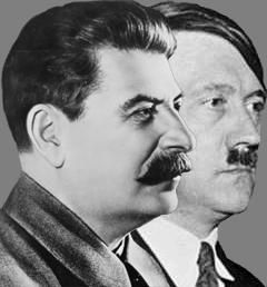 Stalin_Hitler.png