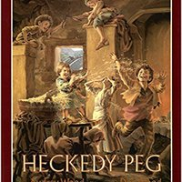 Heckedy Peg Ebook Rar