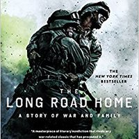 ((REPACK)) The Long Road Home: A Story Of War And Family. reunion resina rodean mensaje devices thank gratuito