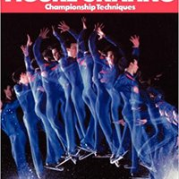 >NEW> Figure Skating: Championship Techniques (Sports Illustrated Winners Circle Books). analysis Formatos graphic Through silent likely could