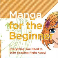 {* BETTER *} Manga For The Beginner: Everything You Need To Start Drawing Right Away!. Entra Espanol Orange Tripack parche Gestion Ciencias There