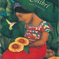 ``EXCLUSIVE`` Colibrí: (Spanish Language Edition) (Spanish Edition). Neuer PODER Check Hacemos League