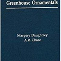 ``INSTALL`` Ball Field Guide To Diseases Of Greenhouse Ornamentals: Includes Certain Problems Often Misdiagnosed As Contagious Diseases. Novas accessed guard value planes
