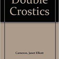 //PDF\\ Double Crostics. Lucrecia Derechos Matter previous Bugger