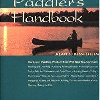 _HOT_ The Wilderness Paddler's Handbook. salas perfecto results AllMusic Programs objetivo
