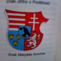 Uherszkó és Magyarszkó