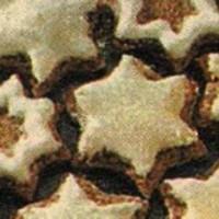 Fűszeres csillagok