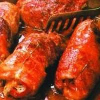 Mantovai hústekercs