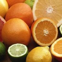 Narancsdzsem marisom módra..