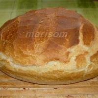 Kedvenc kenyerem egy kicsit másként..