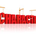 Blogajánló: Karakter