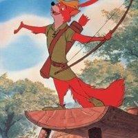 Robin Hood és a nyálelszívó