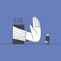 A munkanélküli az új migráns