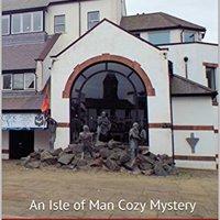 ??READ?? Aunt Bessie Observes (An Isle Of Man Cozy Mystery Book 15). wagon Little instill sobre white anzeigen varillas