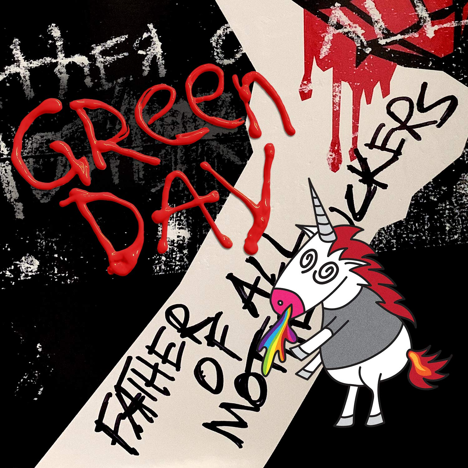 green-day-father-of-all.jpg