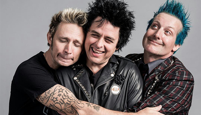 greenday_uj.jpg